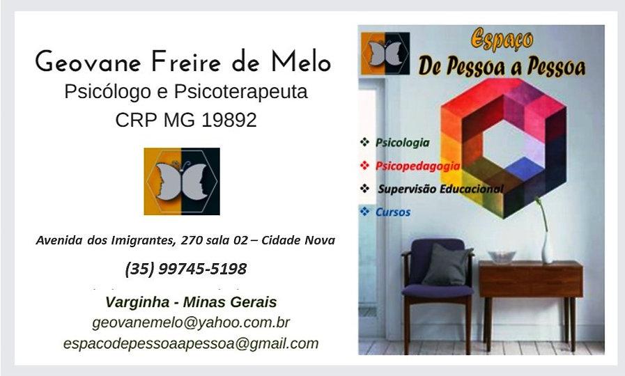 Arte Cartão Cidade Nova.jpg