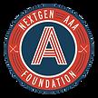 NextGen-AAA-Logo-Dark[4] 400x400.png