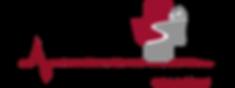 2016-wmtc-international-linear-logo-clea