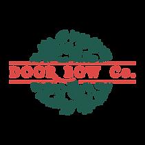 Door Bow Logo Home.png