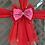 Thumbnail: LUXE - ST VALENTINE