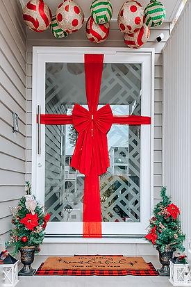 Door Bow Co Large Baubles.JPG