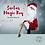 Thumbnail: Santa's Magic Key (Pre-Sale Nov/Dec Delivery)