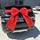 Thumbnail: CUSTOM CAR BOWS