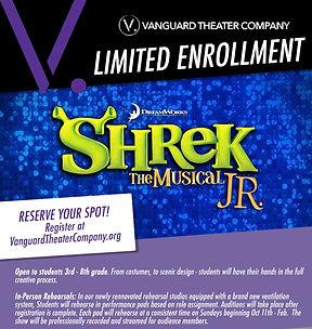 Shrek Registration Flyer.jpeg