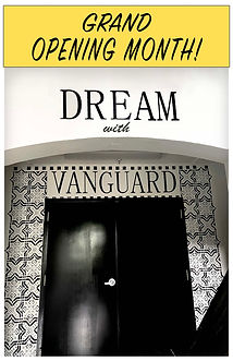 Dream With Vanguard Title Page.jpg