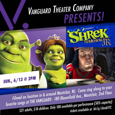 Shrek Ticket Graphic copy.jpg