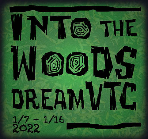 Into the Woods Logo square.jpg