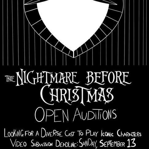 NB4C audition flyer.jpeg