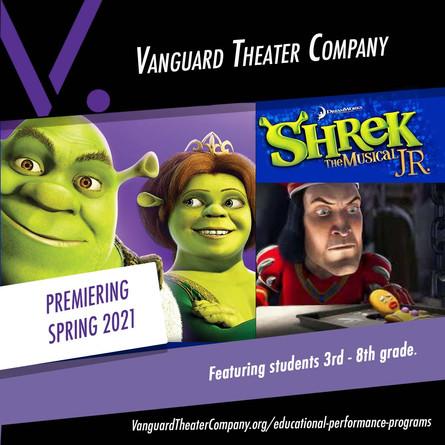 New Shrek Square 2.jpg