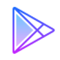 icons8-google-play-64.png