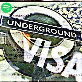 Underground VISA.JPEG