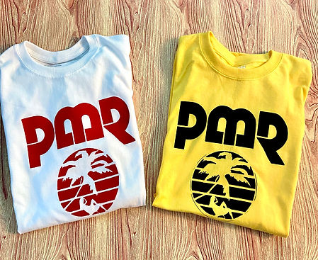 PMR WHITE AND YELLOW SHIRTS.jpg