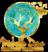michelle-deuz-logo.png