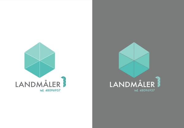 Landmåler1_Logo_redigert_redigert.png