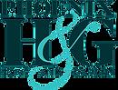 logo-phg-1_edited.png