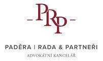 PRP 2.JPG