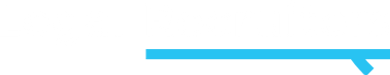 logo-recruiters-bílé.png