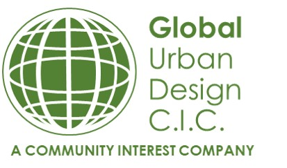 Global Urban Design