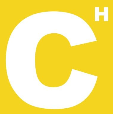 CH Simple Design