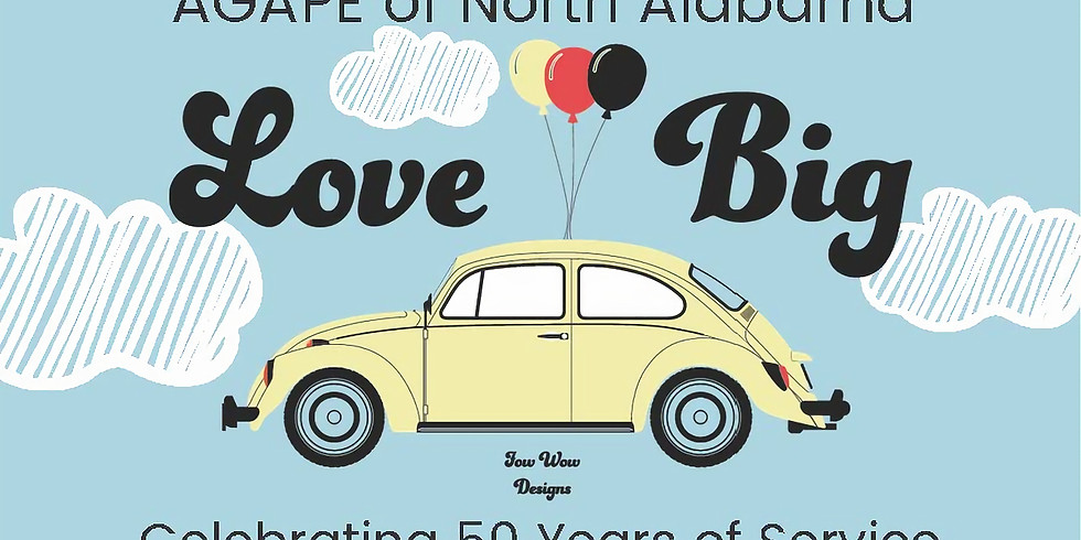 50th Year Celebration