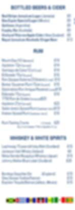 Mama Blu menu 2.PNG