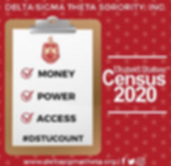 DST CENSUS 2020.jpeg