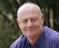 Tim Costello.png