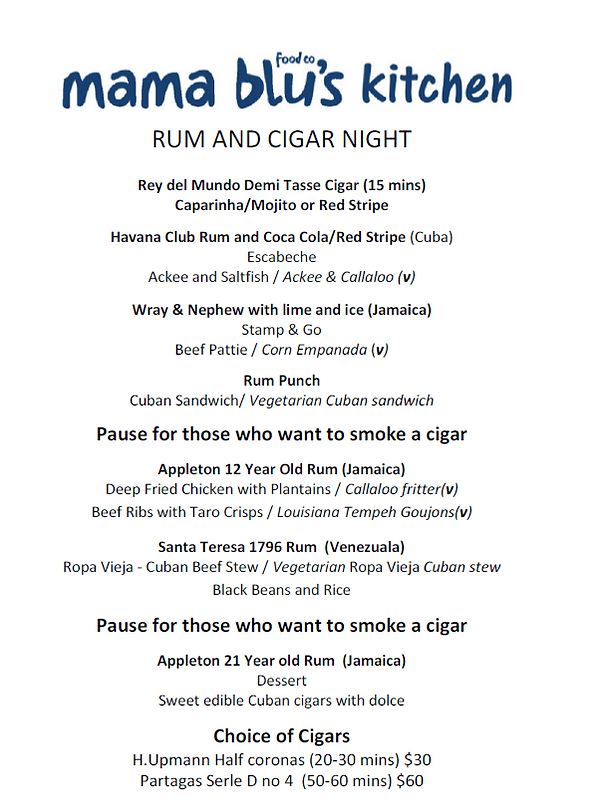 RUM AND CIGAR NIGHT.PNG