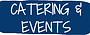 CATERING & EVENTS BUTTON.png