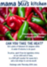 Chilli Challenge Poster 2019.jpg