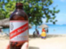 red-stripe-beer.jpg