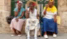 YourConcierge-blog-Cuba02.jpg