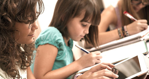Girls%2520Studying_edited_edited.jpg