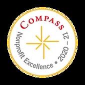 LOGO compass.png