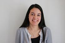 Sara Shenk Moreno.jpg