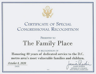certficate%2520of%2520congressional%2520