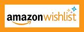 amazon wish list logo.png