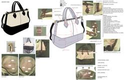 Bag Specs