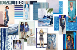 Tonal Tide mood and color trend