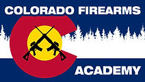 colorado_firearms_academy_crop.jpg