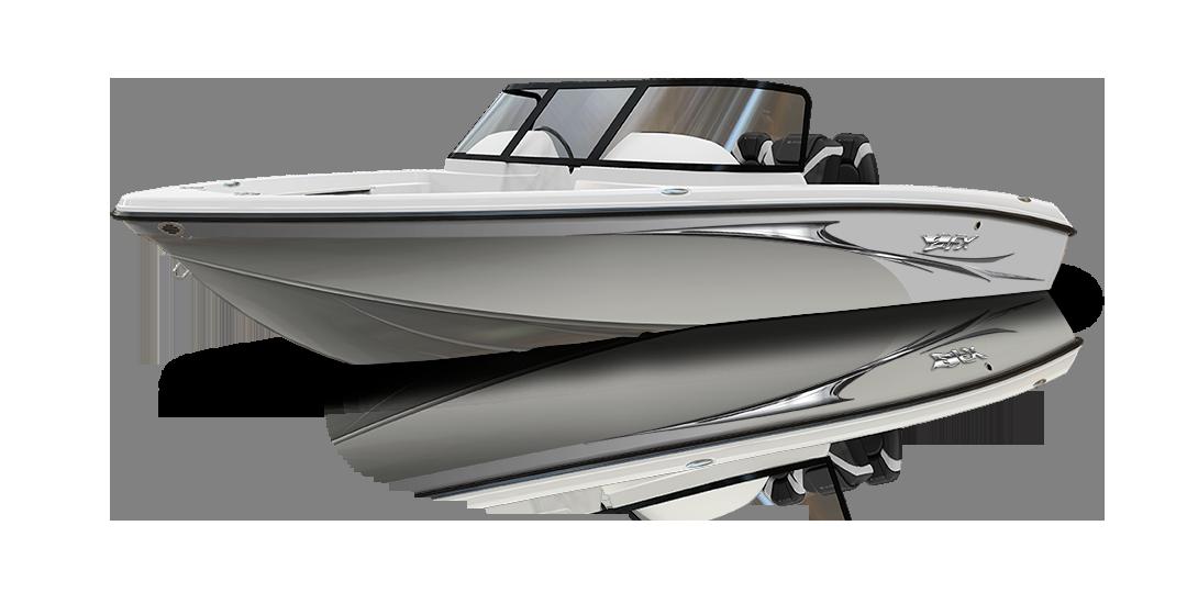 Boat / Vessel