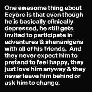 One-awesome-thing-about-Eeyore-is-that-even-though