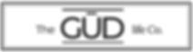 THE_GŪD_edited.png