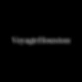 Voyage Houston Logo.png