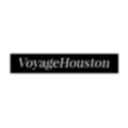 Voyage Houston Logo.png