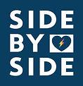 Side by Side logo.jpg