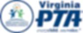 VaPTA logo.png