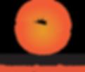 NVM-real-logo-nvm_logo-2-300x255.png