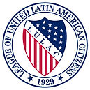 LULAC graphic.jpg
